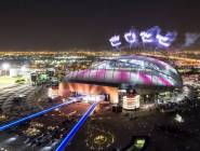لأول مرة بتاريخ كأس العالم.. قطر تكشف عن ملعب قابل للتفكيك والتبرّع بأجزائه بعد البطولة في 2022