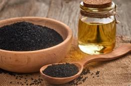 الحبة السوداء المطحونة مع العسل تُنشط عمل البنكرياس وتحفز إفراز الأنسولين وتخفض سكر الدم المفاجئ وتقضي على الكولسترول الضار بالجسم (طريقة التحضير)