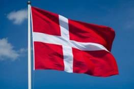 الدنمارك توقف تمويلها للمؤسسات الفلسطينية غير الحكومية