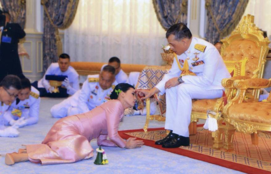 2019-05-02t000000z_75524301_rc1dd1f8eb00_rtrmadp_3_thailand-king-840x540