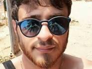 مصر تطلق سراح سائح إسرائيلي بعد 24 ساعة على اعتقاله في سيناء