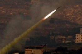 فلسطين : 3 شـ ـهداء في قصف الأحتلال الى جنوب قطاع غزة