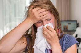 أوجه الشبه والاختلاف وكيفية التمييز بينهما......... كورونا والإنفلونزا