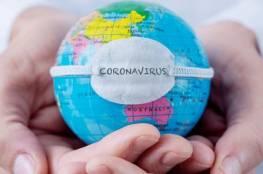 كورونا عالميا: نحو مليونين و660 ألف وفاة والإصابات تتخطى الـ120 مليونا