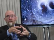 علماء فلك يرصدون ظاهرة تنبأ بها أينشتاين قبل 100 عام