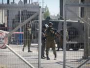 هيومن رايتس ووتش:إسرائيل تجرد المقدسيين من إقاماتهم