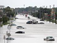 """فيديو: الإعصاران """"هارفي"""" و""""إرما"""" كابوس يضرب الاقتصاد الأمريكي"""