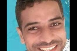 وفاة شاب سقط من بناية في غزة