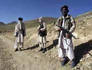 مقتل 32 مسلحاً من طالبان في إقليم هلمند على يد الجيش الأفغاني