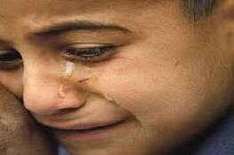 فيديو..تعذيب طفل بدار أيتام