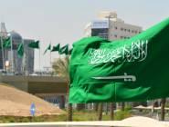 السعودية : 202 مليون ريال تبرعات السعوديين للسوريين