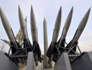 صحيفة امريكية :حزب الله قادر على ضرب اسرائيل بـ 150 ألف صاروخ