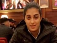 رواء منصور : ناجية فلسطينية من هجوم اسطنبول : يجب ان يعذب بشدة السفاح