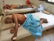 حالة طوارئ في صنعاء بعد وفاة العشرات بسبب الكوليرا