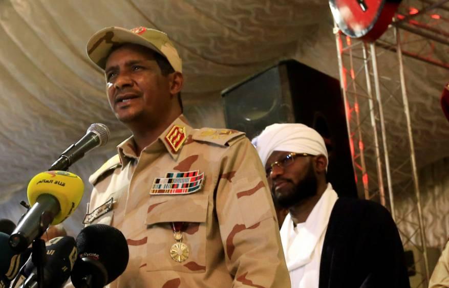 2019-05-18t203713z_359114309_rc1efb3eca50_rtrmadp_3_sudan-politics-2-840x540