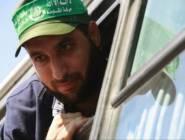 """""""حماس"""" تحظر نشر الأخبار حول اغتيال مازن فقهاء"""