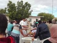 ارتفاع عدد ضحايا الهجوم على مسجد الروضة في سيناء إلى 115 قتيلا و120 مصابا