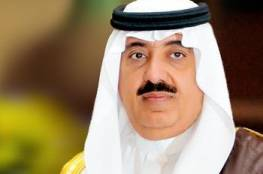 """""""ميدل إيست آي"""": تعذيب متعب ابن عبدالله وخمسة أمراء آخرين ونقلهم للمستشفى"""