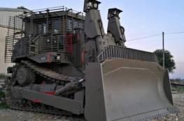 إسرائيل ستشن حروبها القادمة بالروبوتات!