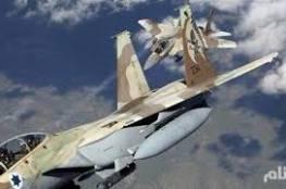 الجيش الإسرائيلى: مستعدون لحماية قرية حضر الدرزية السورية مع تزايد القتال