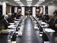 رام الله : الحكومة الفلسطينية تستنكر فرض حماس ضرائب في غزة