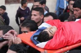 حكماً بالسجن 7 أشهر بحق الجندي قاتل الفتي شوامرة