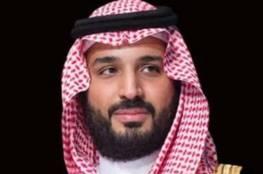 محمد بن سلمان: السعودية موجودة قبل أمريكا ولن ندفع مقابل أمننا