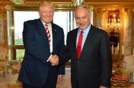 الانتخابات الأمريكية وسط صمتٍ اسرائيلي