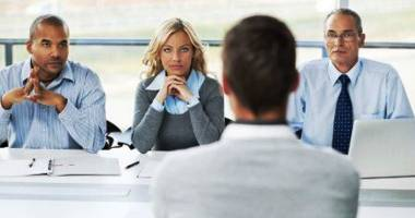 7 أسئلة «ذكية» اطرحها في نهاية مقابلة العمل