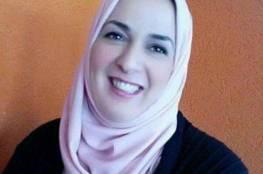 فلسطين : مقتل فاطمة درباس سياج (40 عاما) إثر اندلاع حريق في منزل في بيت حنينا