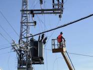 شركة كهرباء القدس: قطع التيار الكهربائي عن عدد من أحياء رام الله في اليومين القادمين