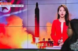 تهديدات كوريا الشمالية تتضاعف: سنمحو أميركا وكوكبنا سيدمر
