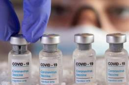 «الصحة العالمية» تطالب بوضع حد لعدم المساواة «المعيب» في توزيع اللقاحات