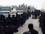 الأمم المتحدة: ارتفاع عدد القتلى في الموصل بسبب الدروع البشرية
