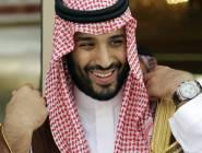 """بالصور: صحيفة: قناة """"العربية"""" حذفت تغريدة نصبت فيها محمد بن سلمان ملكا"""