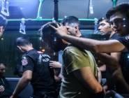 أنقرة : اعتقال 25 عسكرياً يا بتهمة الانتماء لجماعة غولن