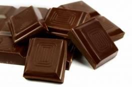 """كيف تقي """"الشوكولاته"""" من الأورام السرطانية"""
