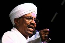 جمهورية السودان  تعلن حالة الطوارئ في شمال كردفان وكسلا