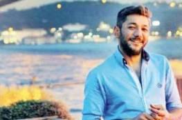 كيف استطاع القاتل إصابة 104 أشخاص في 7 دقائق.. عازف في ملهى إسطنبول يحكي