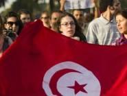 """تونس : حالات العنف ضد النساء والأطفال في البلاد """"مفزعة جداً"""""""