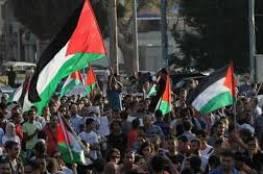 كاتب بريطاني: مخطط سعودي أميركي لإحباط كفاح الفلسطينيين