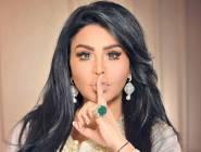 صور: أحلام تنشر أول بوست لها على الانستغرام بعد قطع العلاقات مع قطر