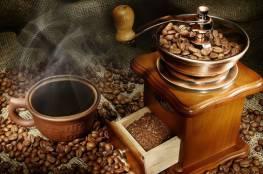 لعشاق القهوة :نكِّهوا قهوتكم بمكونات صحية