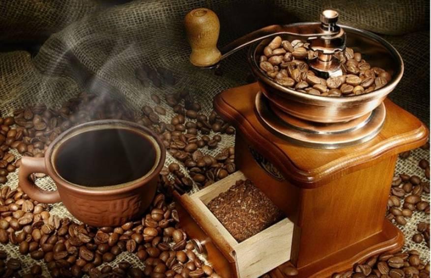 4-فوائد-القهوة