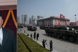 """""""سنرد بالنووي"""".. كوريا الشمالية تتوعّد باستخدام الأسلحة النووية ضد أي هجوم مماثل عليها"""