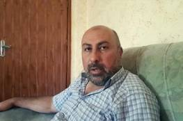 الاعدام لقاتل في جريمة هزت الاردن وفلسطينً