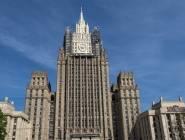موسكو تحذر رعاياها في تل أبيب