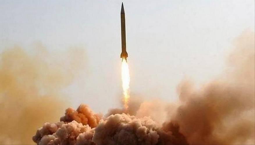 كم سيسقط من الأميركيين إذا أرسلت بيونغ يانغ صاروخا نوويا إليهم؟