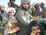 مقتل 6 مسلحين بعبوة ناسفة جنوبي أفغانستان