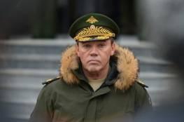 موسكو : سنقصف أي دولة تستضيف صواريخ أمريكية